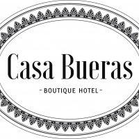 Casa Bueras (formerly Lastarria) Boutique Hotel