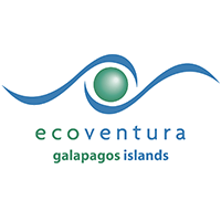 Ecoventura - Origin / Theory