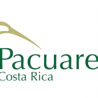 Pacuare Lodge (new!)