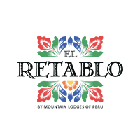 El Retablo Boutique B and B